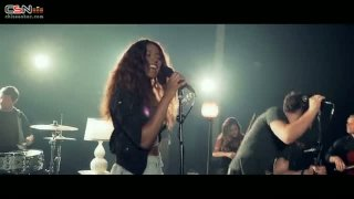 The Other Side - Keke Palmer; Max Schneider