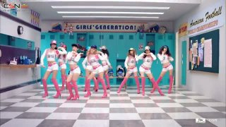 Oh - Girls' Generation