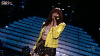 Take A Picture (American Idol 2013 Live) - Carly Rae Jepsen