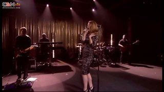 You Can Be The Boss (Live At Concert Privé) - Lana Del Rey