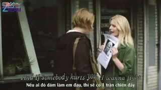 Another Love (Vietsub) - Tom Odell