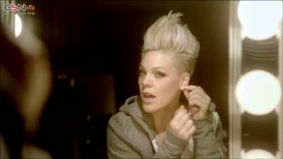 True Love - P!nk; Lily Allen