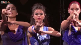 Come And Get It (Live At The Radio Disney Music Awards 2013) - Selena Gomez
