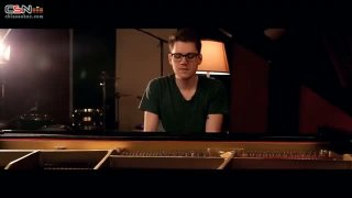 The Other Side (Cover) - Alex Goot