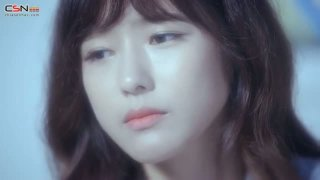 Because I Miss You Today - Davichi