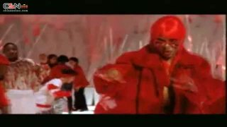 Crush On You - Lil' Kim; Lil' Cease; Notorious BIG
