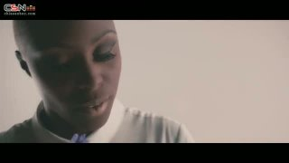 She - Laura Mvula