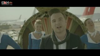 Everything To Me - Shane Filan