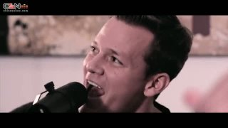 I Knew You Were Trouble (Acoustic Cover) - Tyler Ward; Lindsey Stirling; Chester See