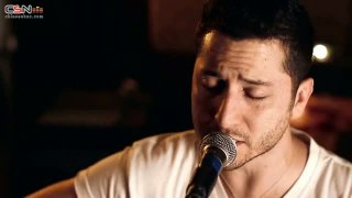 A Thousand Years (Acoustic Cover) - Boyce Avenue