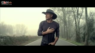 Highway Don't Care - Tim McGraw; Taylor Swift