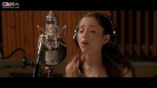 Almost Is Never Enough - Ariana Grande; Nathan Sykes