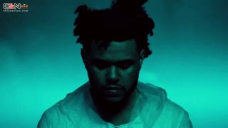 Belong To The World - The Weeknd