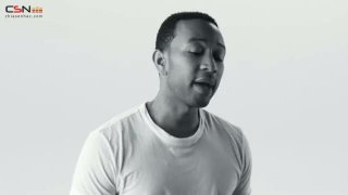 Made To Love - John Legend