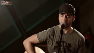 Let Her Go (Acoustic Version) - Boyce Avenue; Hannah Trigwell
