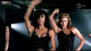 Sway - The Pussycat Dolls
