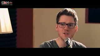 Roar - Alex Goot; Sam Tsui