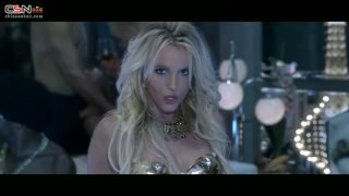 Work Bitch - Britney Spears