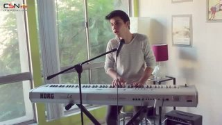 Everybody's Got Somebody But Me (Cover) - Sam Tsui