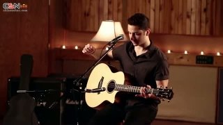 ¡Corre! (Acoustic Cover) - Boyce Avenue