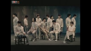 It's You - Super Junior