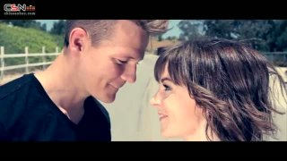 Some Kind Of Beautiful - Tyler Ward; Lindsey Stirling