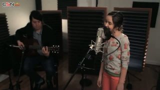 Price Tag - Maddi Jane