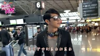 Still As Ever‎ - Jiro Wang