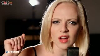 Royals - Megan Nicole; Madilyn Bailey