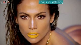 Live It Up (Vietsub) - Jennifer Lopez; Pitbull