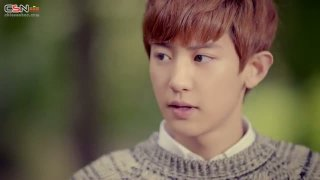 You Don't Know Love - K.Will
