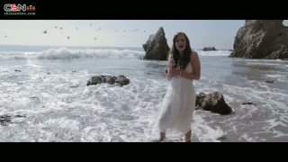 Unconditionally - Tiffany Alvord