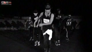 Ringa Linga (Dance Performance) - Taeyang