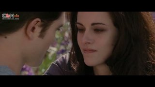 A Thousand Years (Part 2) - Christina Perri; Steve Kazee