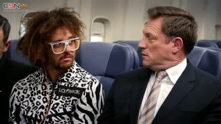 Let's Get Ridiculous - Redfoo