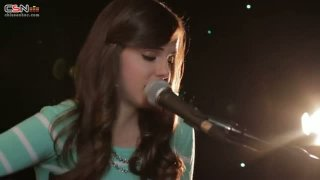 Sweeter Than Fiction - Tiffany Alvord