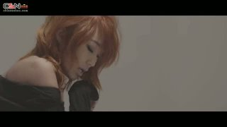 Lonely - Hyorin