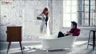 One Way Love - Hyorin