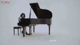 You Exist In My Song (我的歌声里) - Wanting