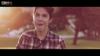 Timber; Counting Stars (Mashup) - Sam Tsui
