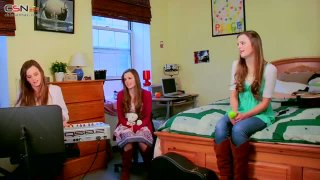 Taylor Swift Medley - Tiffany Alvord