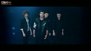 Loving You Is Easy - Union J