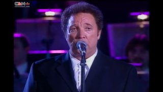 Mary's Boy Child - Tom Jones