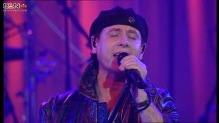 Is There Anybody There - 4;39. (Scorpions-Acoustica)  - Scorpions