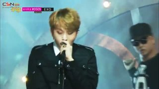 Flower (Live Music Core) - Junhyung