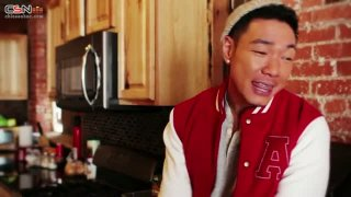 This Christmas (Acapella Version) - Jason Chen; Paul Kim