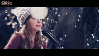 Jingle Bells (Live) - Tiffany Alvord