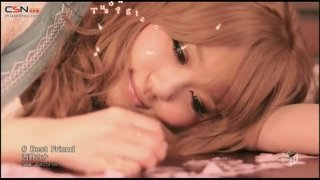 Best Friend (Vietsub) - Kana Nishino