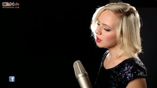 Say Something - Madilyn Bailey; Runagound