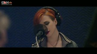 Stay The Night (Acoustic Version) - Zedd; Hayley Williams